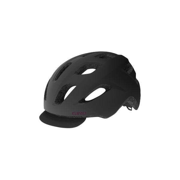giro helmets 2019 - HD1200×1200