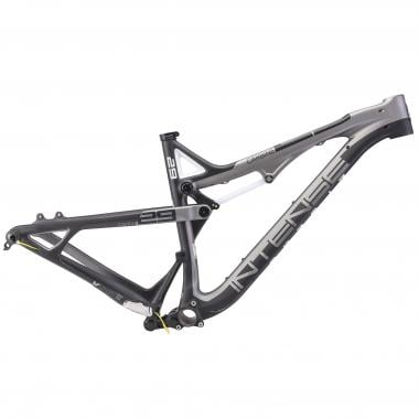 "Cuadro de Mountain Bike INTENSE CARBINE 29"" Negro 2015"