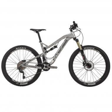 "VTT INTENSE SPIDER A FOUNDATION 27,5"" Alu Brossé 2016"