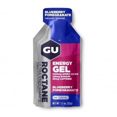 Gel energético GU ENERGY ROCTANE (32 g)
