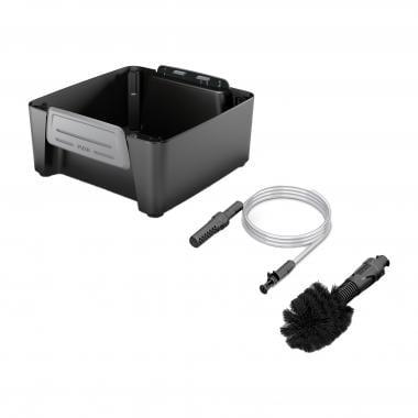 Kit Accessori KARCHER AVENTURE per Pulitore OC3
