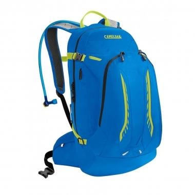 CAMELBAK H.A.W.G. NV Hydration Backpack
