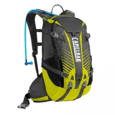 CAMELBACK K.U.D.U. 18 Backpack with Integrated Back Protector