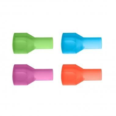 Válvula de recambio para mochila de hidratación CAMELBAK BIG BITE (x4)
