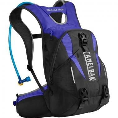 CAMELBAK SOLSTICE 10 LR Hydration Backpack 2016