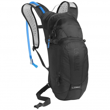 CAMELBAK LOBO Hydration Backpack Black 2017