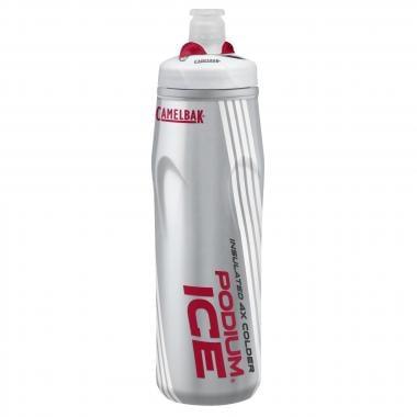 Bidón CAMELBAK PODIUM ICE (620 ml)