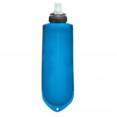 Bidon Souple CAMELBAK QUICK STOW FLASK (620 ml)