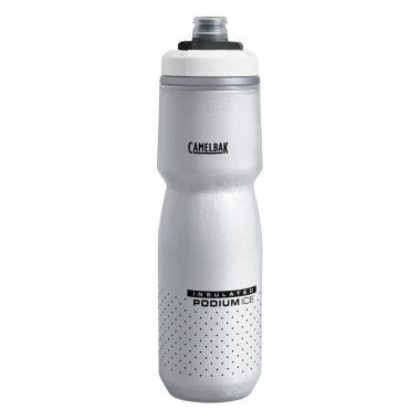 Bidon Thermique CAMELBAK PODIUM ICE (620 ml)