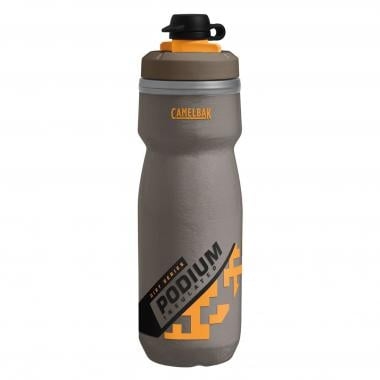 Bidon Thermique CAMELBAK PODIUM DIRT SERIES INSULATED (620 ml)