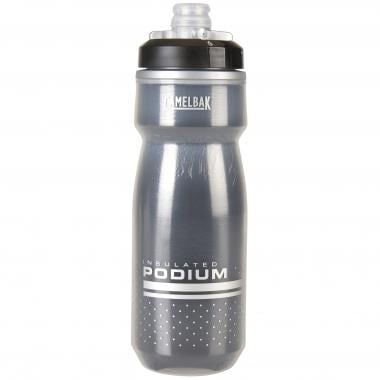 Bidon Thermique CAMELBAK PODIUM CHILL (620 ml)
