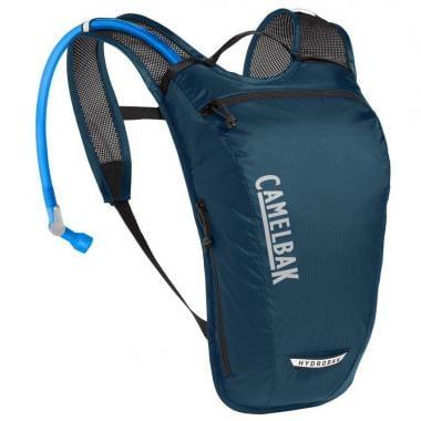 Sac d'Hydratation CAMELBAK HYDROBAK LIGHT Turquoise 2021