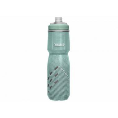 Bidon Thermique CAMELBAK PODIUM CHILL Vert (710 ml) 2021
