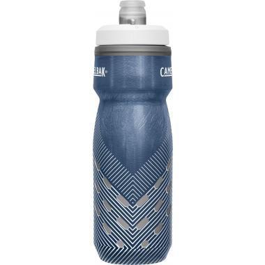 Bidon Thermique CAMELBAK PODIUM CHILL Bleu (620 ml) 2021