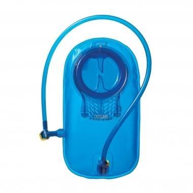 Depósito de agua CAMELBAK ANTIDOTE (1,5 L)