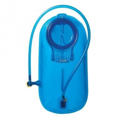 Depósito de agua CAMELBAK ANTIDOTE (2 L)