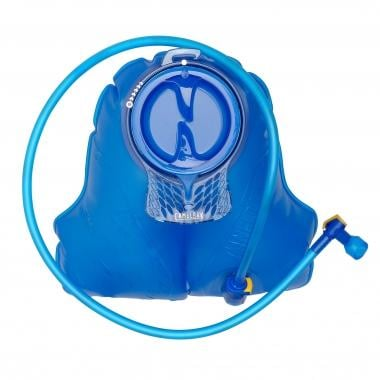 Bolsa de água CAMELBAK LUMBAR (3 L)