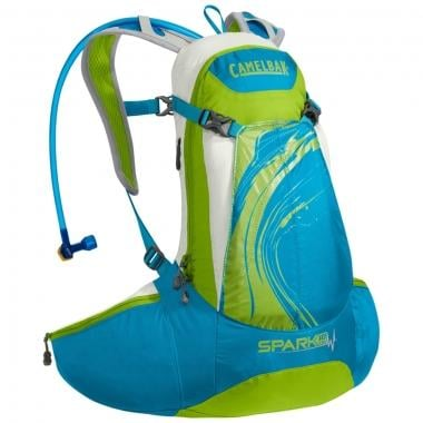 CAMELBAK SPARK 10LR Women's Hydration Backpack