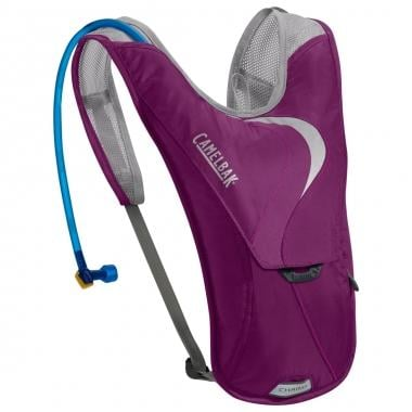 CAMELBAK CHARM Women's Hydration Backpack