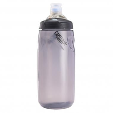 Bidón CAMELBAK PODIUM (620 ml)