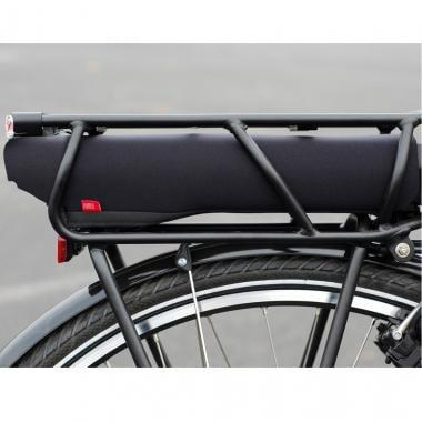 Protection de Batterie FAHRER pour BOSCH POWER PACK 300 et 400 CLASSIC+ (Porte-Bagages)