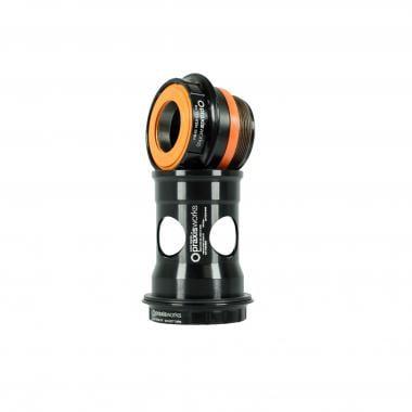 Boîtier de Pédalier PRAXIS BB/PF30 73 mm