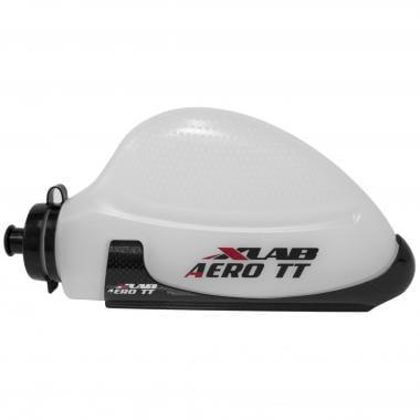 Kit Bidon et Porte-Bidon XLAB AERO TT