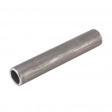 Adaptateur EASY IN pour Axe de Roue 15x110 mm Boost