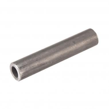 Adaptateur EASY IN pour Axe de Roue 12x100 mm