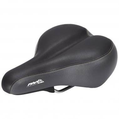 Selle RED CYCLING PRODUCTS CITY COMFORT