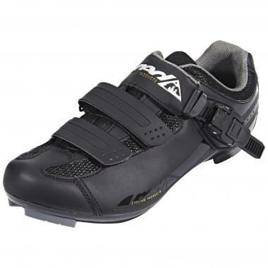 Chaussures Route RED CYCLING PRODUCTS ROAD III Noir