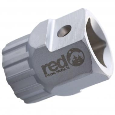 Démonte Cassette RED CYCLING PRODUCTS FR-15