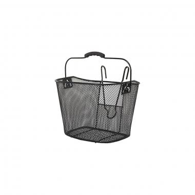 Panier Avant RED CYCLING PRODUCTS Noir