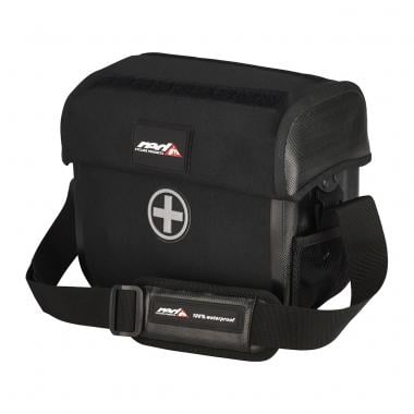 Sacoche de Guidon RED CYCLING PRODUCTS WP100 PRO II