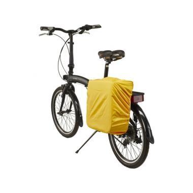 Protezione Antipioggia per 1 Borsa da Portapacchi RED CYCLING PRODUCTS