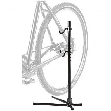 Support de Rangement pour Vélo RED CYCLING PRODUCTS au Sol (1 Vélo)