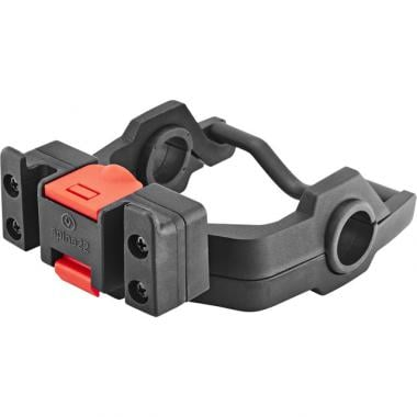 Adaptateur pour Cintre RED CYCLING PRODUCTS