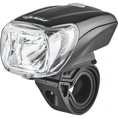 Éclairage Avant RED CYCLING PRODUCTS POWER LED 30 LUX
