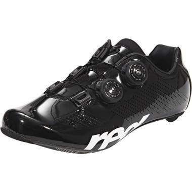 new product 4f2cf 407bd Chaussures Route RED CYCLING PRODUCTS PRO CARBON Noir 2019