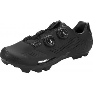 Chaussures VTT RED CYCLING PRODUCTS PRO CARBON Noir