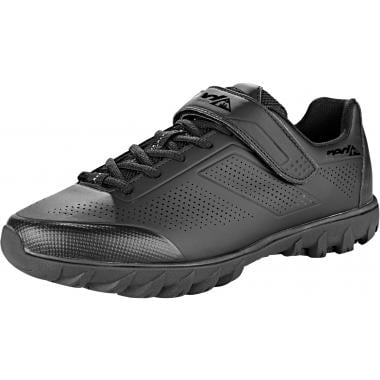 Chaussures VTT RED CYCLING PRODUCTS CROSS IV Noir