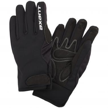 Handschuhe AXANT WINTER Schwarz
