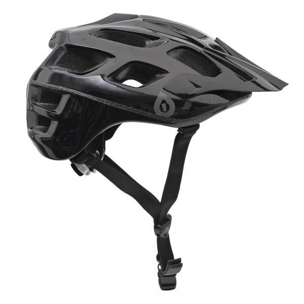 6f41d50e 661 Recon Helmet As Nzs 2015 - VAST