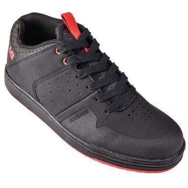Chaussures VTT SIXSIXONE 661 FILTER FR Noir