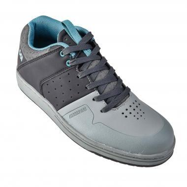 62b01a8541 Sapatos de BTT – Os seus sapatos de BTT na Probikeshop.pt