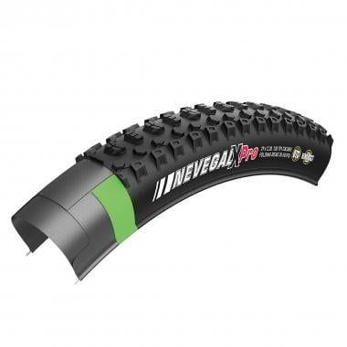 Pneu KENDA NEVEGAL X PRO 27,5x2,35 DTC SCT Tubeless Ready Souple 212904