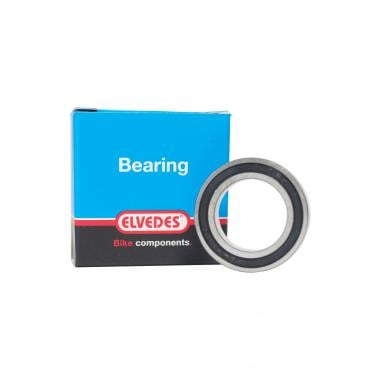 """Bicycle Hub Bearing 10X26 Sealed 3//8/"""" Axle Bike Hub Bearing For Bike Wheel NEW"""