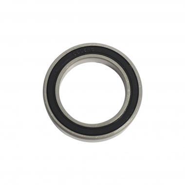 Roulement ELVEDES ABEC5 6805-2RS (25 x 37 x 7 mm)