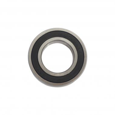 Roulement ELVEDES ABEC5 6904-2RS (20 x 37 x 9 mm)