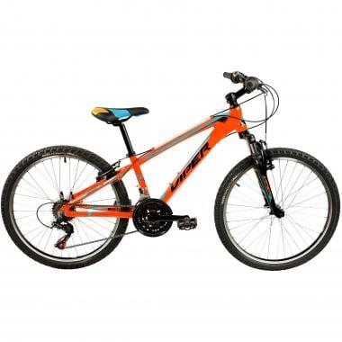Mountain Bike VIPER TR24 24